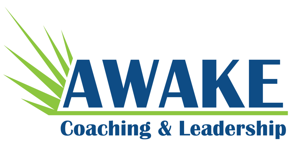 AWAKE Coaching & Leadership