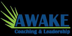 AWAKE Coaching & Leadership